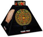 D-Toys Piramis 3D puzzle 504 db-os (66992)