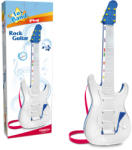 Bontempi Rock gitár (GR 5401)