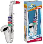 Bontempi Szaxofon 4 billentyűvel (SX 3931)