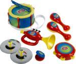 Chad Valley Gyerek hangszer készlet