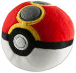 TOMY Pokémon Repeat ball plüss pokélabda - 12cm (MH-T18893)