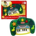 Hasbro Playskool Song Magic Keyboard