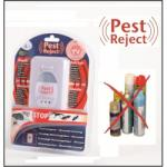 IMPORT Pest reject - Борба с насекоми: Хлебарки, Плъхове, Мухи, Комари и други (pest reject)