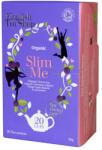 The English Tea Shop English Tea Shop Slim Me Tea, 20 db