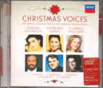 DECCA Christmas Voices - 2 CD