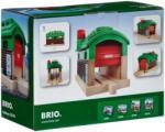 BRIO Депо за влак (33574)