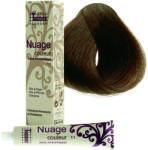 Technique Nuage ammóniamentes hajfesték 6, 73 - 100 ml