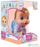 iMC Toys Baby Wow: Szemi Baba (IMC Toys, BBY94727)