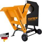 Fuxtec FX-WKS1700