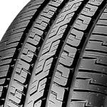 Goodyear Eagle RS-A P265/50 R20 106V