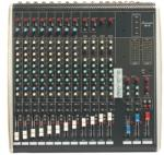 Studiomaster C6-16 Mixer audio