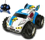 Nikko VaporizR състезателна кола 4 x 4