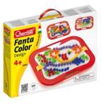 Quercetti Fantacolor design D15 (Q0903)