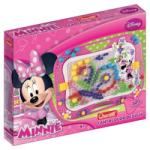 Quercetti Fantacolor design Minnie