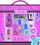 Galt Set creatie fetite Party Kit