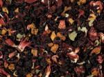 Tea Cult Piros gyümölcsös tea 100g