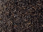 Tea Cult Earl Grey Excelsior fekete tea 100g