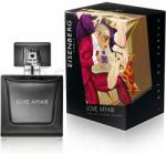 EISENBERG Love Affair Homme EDP 50ml