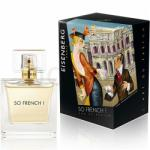 EISENBERG So French EDP 30ml