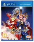 Marvelous Entertainment Fate/Extella The Umbral Star (PS4) Játékprogram