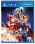 Marvelous Fate/Extella The Umbral Star (PS4) Játékprogram