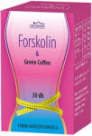 Flavin7 Forskolin+Green Coffee kapszula 30db