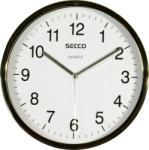 Secco TS6050