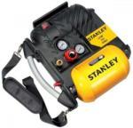 STANLEY DN200/10/5 (8215250STN596)
