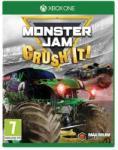 Maximum Games Monster Jam Crush It! (Xbox One)