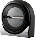 Pioneer TS-WX210A Subwoofer auto