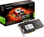GIGABYTE GeForce GTX 1080 Xtreme Gaming WATERFORCE WB 8GB GDDR5X 256bit (GV-N1080XTREME WB-8GD) Placa video