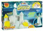 Craze Nisip Magic-Castel (53080)
