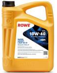 ROWE Hightec Super Leichtlauf HC-O 10W40 5L