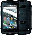 myPhone IRON 2 Mobiltelefon