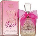 Juicy Couture Viva La Juicy Rose EDP 30ml Парфюми