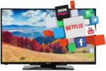 Finlux 24FLHYR274S Televizor LED, Televizor LCD