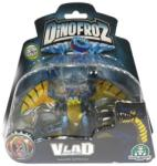GP Dinofroz 10 cm-es figura Cartoon Series