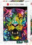 Heye Wild Tiger 1000 db-os (29766)