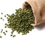 Monterosa 100% Arabica, nyers szemes, 500g