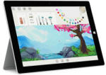 Microsoft Surface 3 32GB Таблет PC
