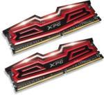 ADATA 16GB (2X8GB) DDR4 2800MHz AX4U2800W8G15-DRD