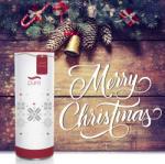 Pure Karácsonyi ajándék illatcsomag
