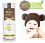 Pure Baby Sensitive Mosócsomag