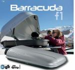 FARAD Barracuda 320