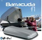FARAD Barracuda 400