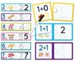 Ludattica Ludatica puzzle, Az én házam, 35 darab