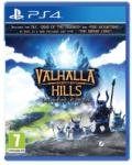 Kalypso Valhalla Hills [Definitive Edition] (PS4) Játékprogram