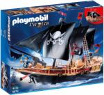 Playmobil Corabia piratilor (PM6678)