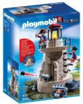 Playmobil Turnul de veghe (PM6680)