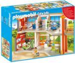 Playmobil Spital de copii echipat (PM6657)